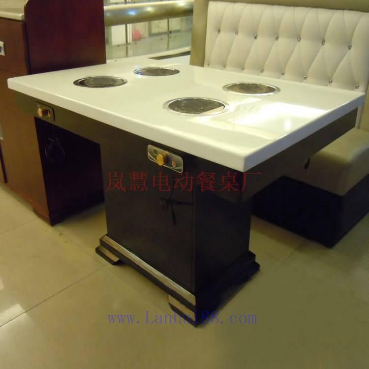 餐饮火锅桌凳