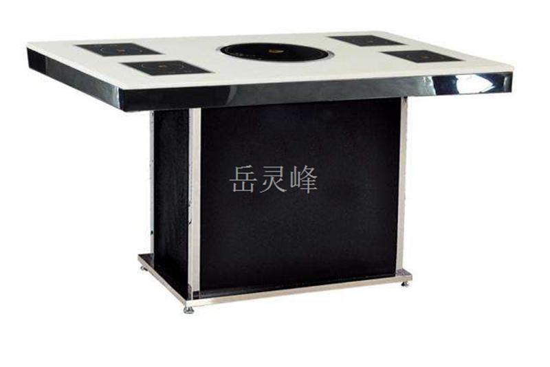 焊接烟净化器的选择对一个店的经营的重