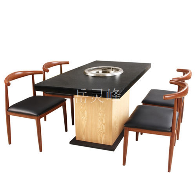 怎么挑选好的净化器烟,火锅桌实木好还