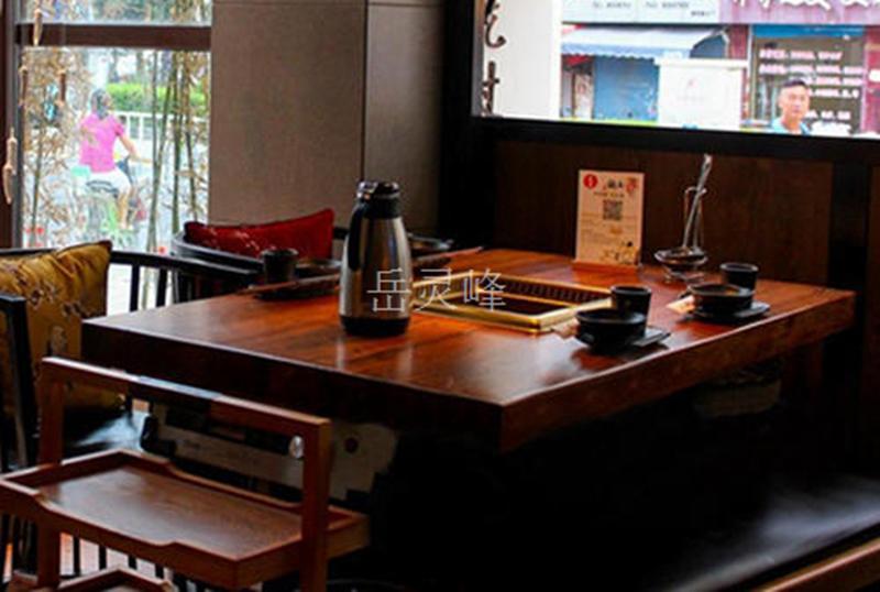 在佛山要选择什么样的火锅店吃火锅什么