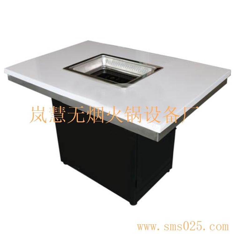 无烟火锅设备店日用品有哪些,我来支招 -- 岳灵(www.couram.com)
